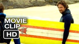 Video Clip: Conveyor Belt