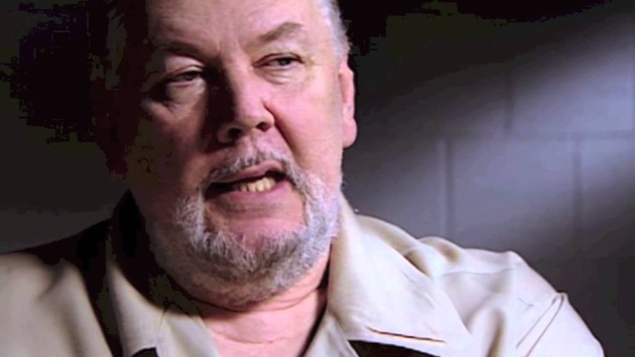Richard Kuklinski