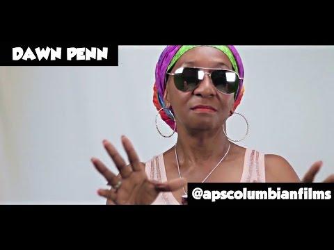 Dawn Penn - What You Gonna Do
