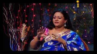 Best Health Tips By Shakeela And Doctor (Episode 15)   I Antharangam   Interactive TV