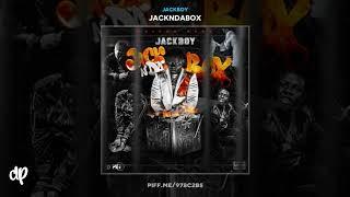 JackBoy - Want Some More Ft. Kodak Black [JacknDabox]