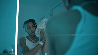 DDG - Cotton Mouth (Official Music Video)