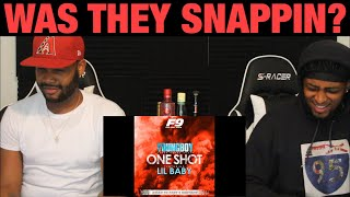 youngboy-never-broke-again-one-shot-feat-lil-baby-official-audio-first-reaction.jpg