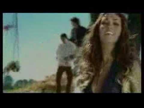 Baixar Celestial - RBD [HQ]