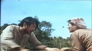 Phim Việt Nam Cũ Hay - Xem Đi Xem Lại Mà Không Biết Chán