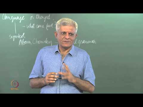 Baixar Mod-01 Lec-03 AI Introduction Philosophy