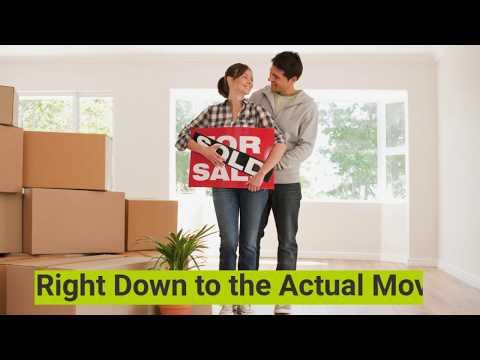 Home Sellers Pre Closing Checklist