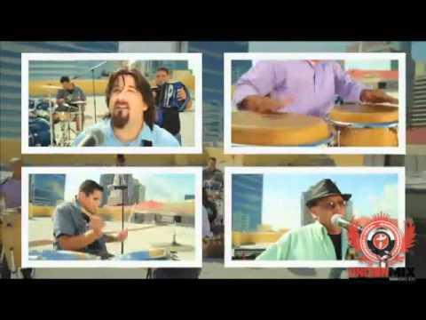 Somos Cristianos Video Mix Contagious & Funky ( Dj Faguer ) UNCION MIX