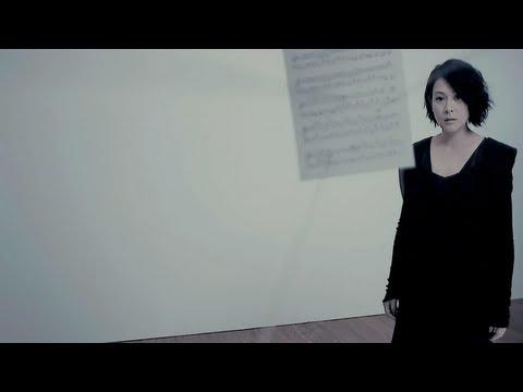 ::首播::Rene劉若英[Yes, I do]MV官方完整版