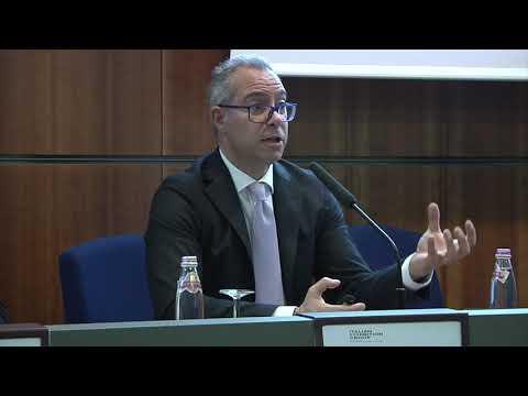 Mario Brescianini, Senior Consultant Italtronic Srl