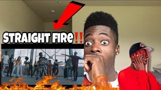 ayo-teo-lil-yachty-ay3-official-video-reaction.jpg