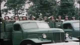 Battlefield Vietnam (Part 12)