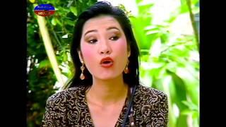 Hai Tep Lan Gap Tep Loi (Hong Van, Hong Dao, Le Vu Cau, Huu Chau)