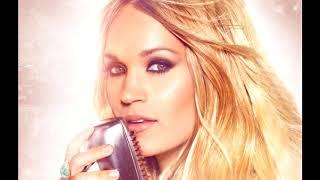 Carrie Underwood - The Champion (Audio) ft. Ludacris
