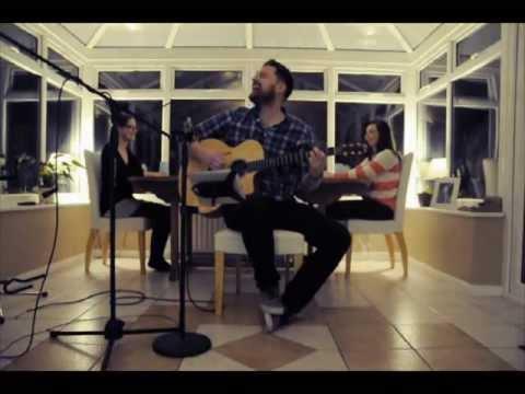 Baixar Justin Timberlake - Mirrors [Acoustic Cover by Luke Higgins]