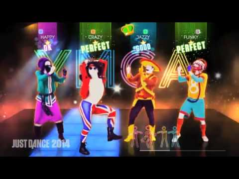hqdefault jpgVillage People Ymca Dance