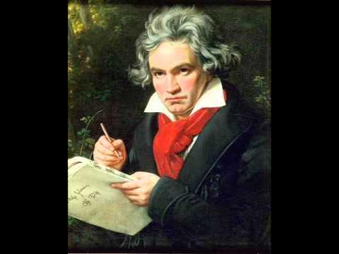 Resultado de imagem para beethoven 9 sinfonia