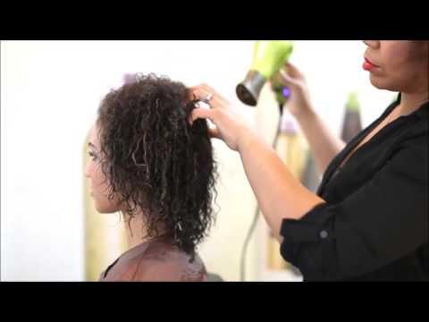 Como Tener Ondas Perfectas!! Tips de belleza - Macadamia