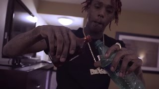 famous-dex-checkmate-official-video.jpg