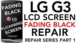 LG V10 Qualcomm 9008 unbrick emmc sd card debrick img - zoloo zoloo