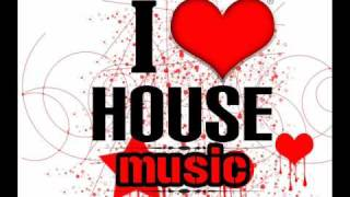 Deepswing - In the Music (2010 Remixes) (Cristian Marchi Perfect Remix)