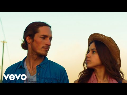 Jonas Blue - Perfect Strangers ft. JP Cooper (Official Video)
