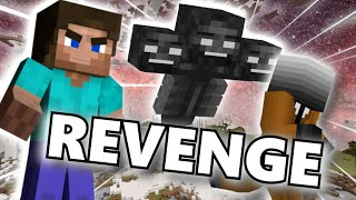 Why We Destroyed This 2b2t Minecraft Base