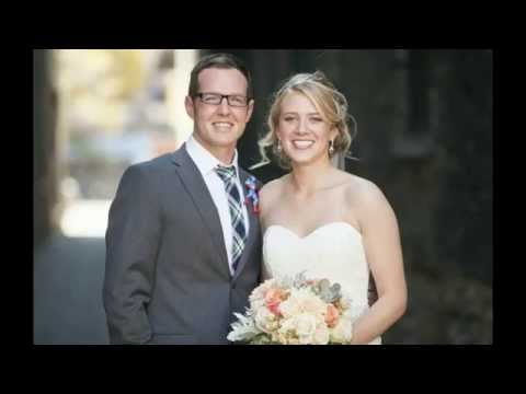 413 on Wacouta Event Center-Minneapolis Wedding Photographers-Emily and Sean