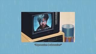 xxxtentacion-depression-obsession-timmies-remix.jpg