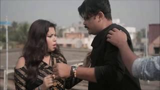 সেদিন রাত্রি...That NIGHT | Sedin Ratri | Full Movie | Bengali short film | BOX OFFICE Creation | HD