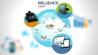 CTO of Reliance Capital Mukesh Jain Testimonial for ESDS eMagic