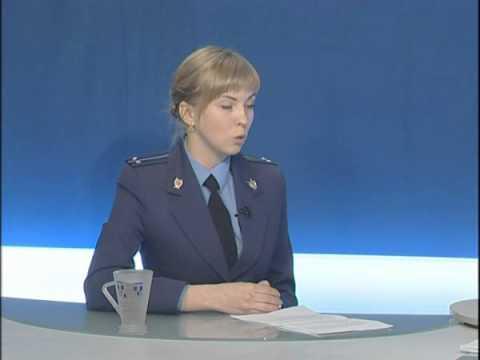 Екатерина Верейкина
