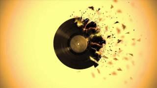 Lykke Li - I Follow Rivers  'Remix'  ( HD )