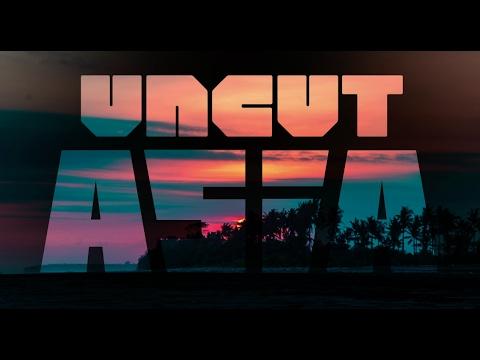 UNCUT Asia: Chelina Manuhutu (Episode 1)