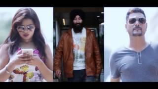 Angrej Singh – Shaklan