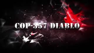 Phục Kích Official   Cop 357 - Diablo