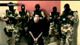 Florencia 13 Rapper Mr Yosie Lokote killed by cartel in