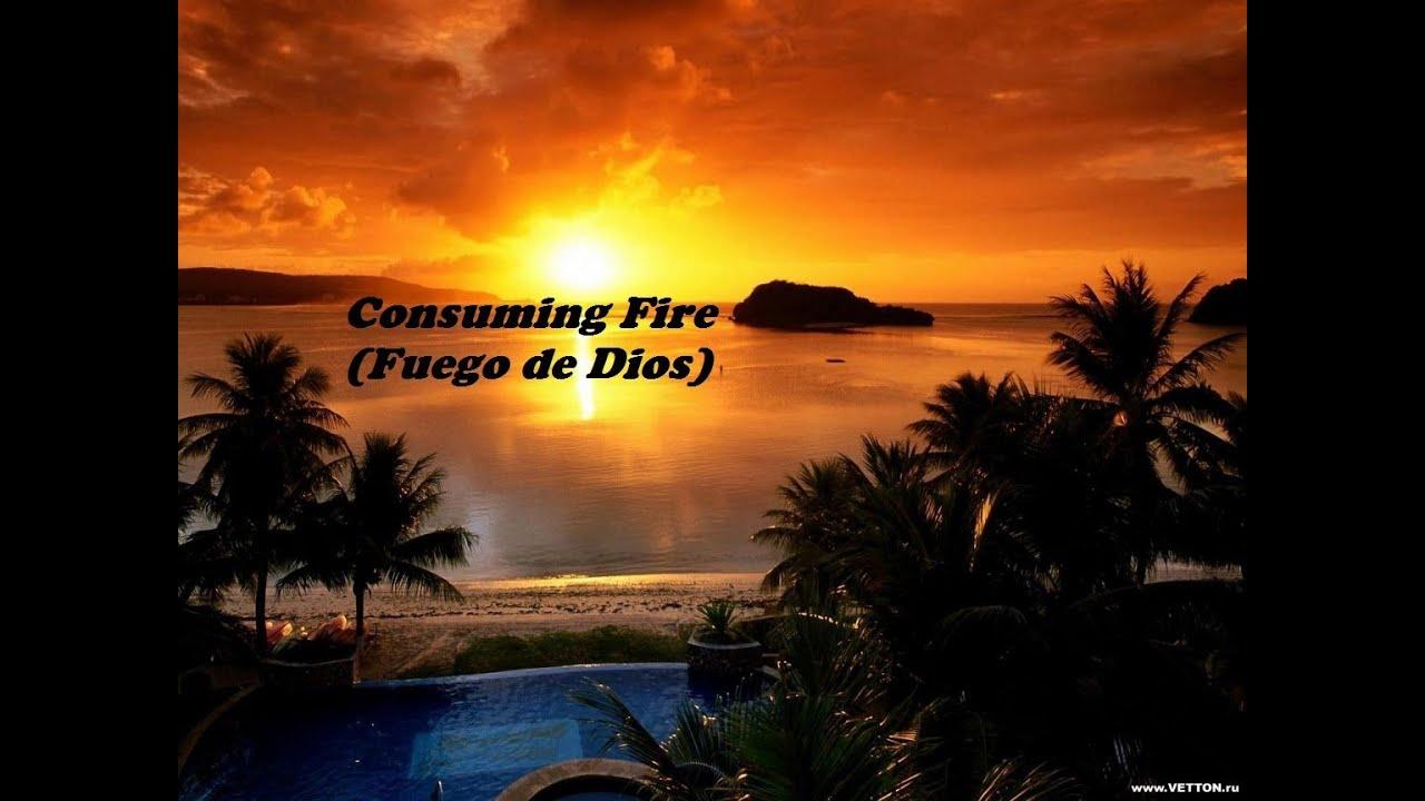 FIRE BAIXAR JESUS CULTURE CONSUMING MUSICA ALL