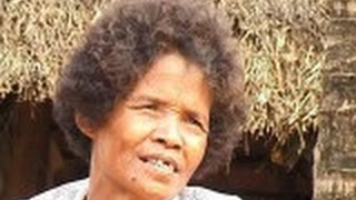 Voices of Khmer Rouge: Interview 7