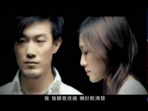吳雨霏Kary Ng《逼得太緊》MV