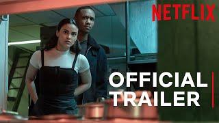 Dangerous Lies 2020 Netflix Web Series Trailer