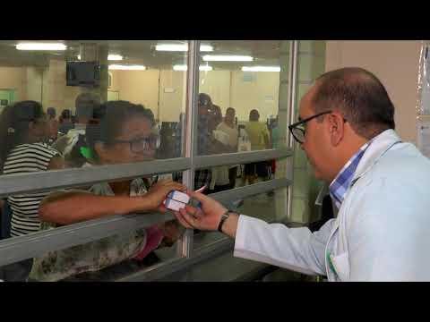 HU inicia distribuição de medicamentos a pacientes com doenças inflamatórias intestinais
