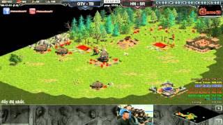 dai-chien-sieu-sao-thai-binh-game-tv-vs-ha-noi-skyred-ngay-1-1-2016