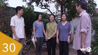Đi Qua Mùa Hạ tập cuối | Linh về nhà trong vòng tay yêu thương của gia đình,  bạn bè và Thanh