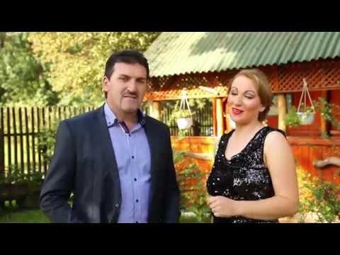 Baixar NOU***2014 Ionica Ardeleanu & Elena Pamfiloiu   Te iubesc prea mult