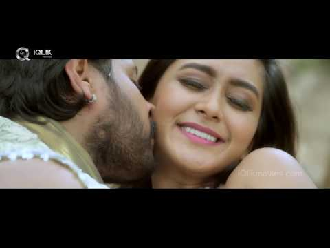 Natana Movie Official Teaser 4K