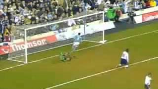 Tottenham 3 - 4 Manchester City // Best Comeback In History