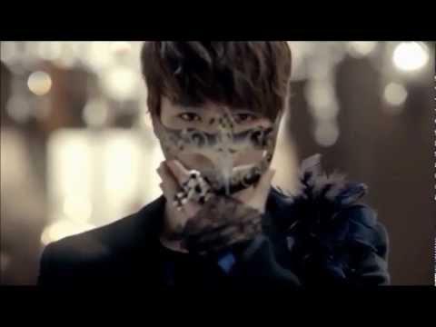 Super Junior - Opera Korean Ver. MV HD