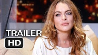 Mean Girls: The Reunion Movie Trailer (2018)