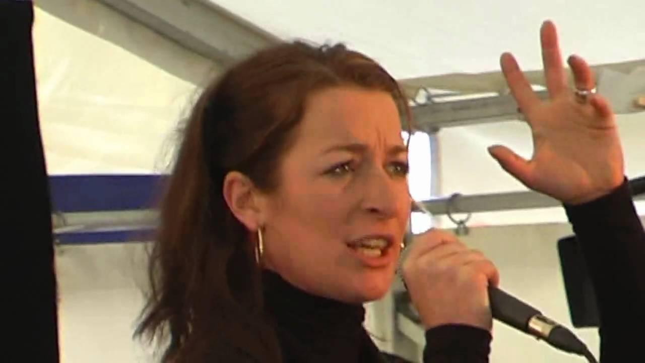 Maria Fuchs Ehemann
